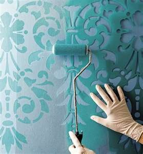 Wall-Stencils-For-Painting - Copy