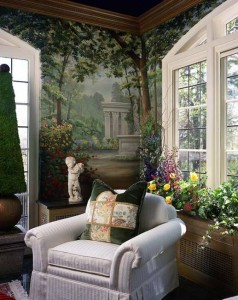 wall-murals-painting-ideas-interior-decorating-1